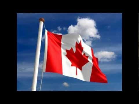 加拿大升學: 如何申請加拿大學生簽證? Canada Student VISA