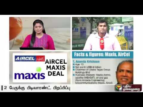 Aircel-Maxis-Case-Arrest-warrant-issued-against-Ananda-Krishnan-Ralph-Marshall