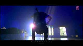 Maula - Jism 2 (Full Video Song) 2012