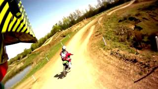 Download Lagu Big Air Day Elsworth Mx Motocross Track 2011 Mp3