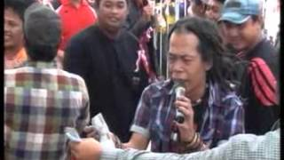 Video Secangkir Kopi - Sodik MONATA live in Tegal New MP3, 3GP, MP4, WEBM, AVI, FLV Agustus 2018