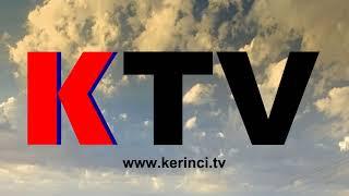 Direksi & Redaksi Kerinci TV Mengucapkan Selamat Hari Raya Idul Fitri