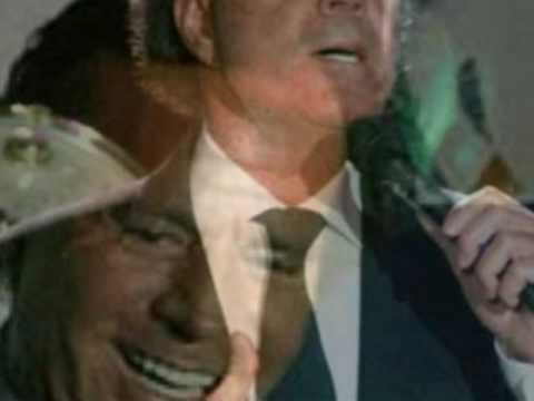 Julio Iglesias Forever And Ever