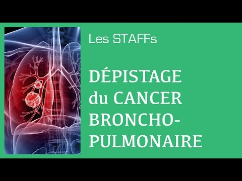 11-cancer.broncho.pulmonaire.depistage