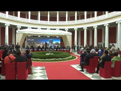 ΕΕ – ΚΙΝΑ: Συνεργασία και στον τουρισμό