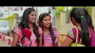 Video Thirudargal Thevai Short Film (With English Subtitle) MP3, 3GP, MP4, WEBM, AVI, FLV November 2017