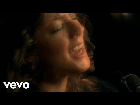 River (2006) (Song) by Sarah McLachlan