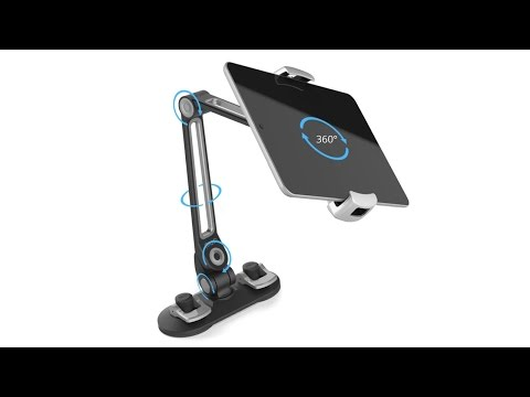 pur Universal Mount Stand