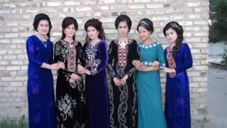 attestat turkmen 97
