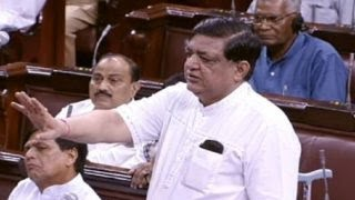 Subscribe & Stay connected : https://www.youtube.com/channel/UCo6XUuu19Kh1WCorvh-3vQA?sub_confirmation=1Makkal Medai - MP Demands Salary Hike Amid Serious Debate In Parliament  எம்.பி.க்கள் வலியுறுத்தல்.....................For More Videos Visit : http://www.rajtvnet.in/Subscribe & Stay connected : https://www.youtube.com/channel/UCo6XUuu19Kh1WCorvh-3vQA?sub_confirmation=1Also Stay Tuned with us on :-Google Plus - https://plus.google.com/u/0/106281398516203473574Category : Film & AnimationLicense : Standard YouTube License    Category        People & Blogs     License        Standard YouTube License