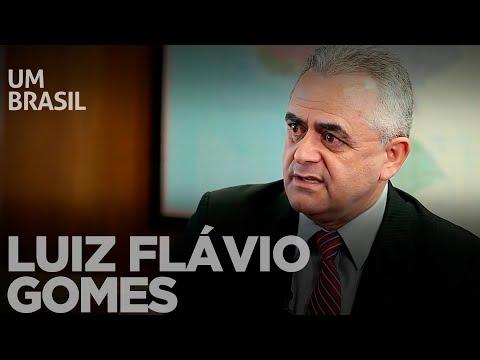 O desequil�brio entre direitos e deveres, por Luiz Fl�vio Gomes