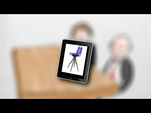 Video of Padalog