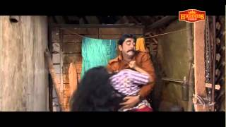 XxX Hot Indian SeX Hot Sona Aunty New Video .3gp mp4 Tamil Video