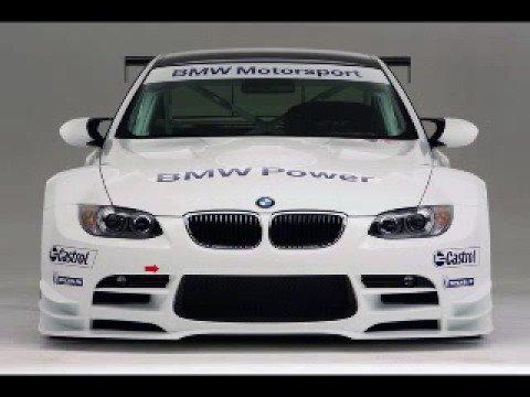 GTA SA BMW M3 GTR 4:11. BMW M3 GTR E92. BMW M3 (e92) vs.