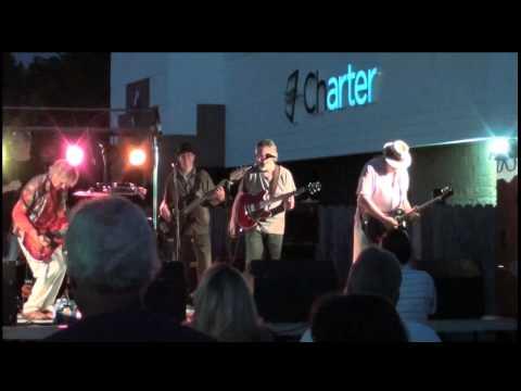SRC LIVE at White's / Saginaw