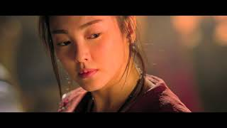Nonton THE GOLDEN MONK - Trailer | BIFFF 2019 Film Subtitle Indonesia Streaming Movie Download