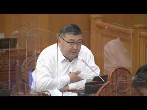 Ц.Туваан: Урт хугацааны бодлого гаргах хэрэгтэй