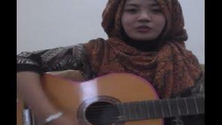 Bukan Untukku Rahmi Ayu Situmorang By @ajulklut