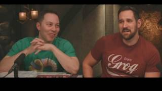 Video Critical Role - Grogs last card from the deck SPOILERS EP 115 MP3, 3GP, MP4, WEBM, AVI, FLV Juli 2018