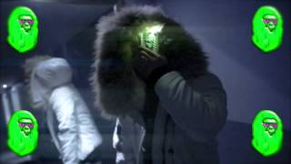 Keith Ape - 잊지마 (It G Ma) ft. JayAllday, loota, Okasian, Kohh [SCREWED] (Remix)