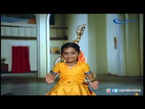 Sarvam Sakthimayam Full Movie Part 9