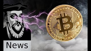 Bitcoin News - Forks, Regulations, Russia, and Nostradamus