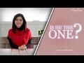 Download Lagu APAKAH DIA JODOHKU? (Video Motivasi)   Spoken Word   Merry Riana Mp3 Free