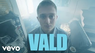 Video Vald - Autiste MP3, 3GP, MP4, WEBM, AVI, FLV September 2017
