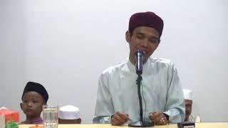 Video LUCU LUCU - Kisah Nabi Ibrahim dan Burung Pipit - Ust Abdul Somad Lc MA MP3, 3GP, MP4, WEBM, AVI, FLV Oktober 2018