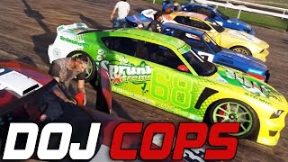 Nonton Dept. of Justice Cops #140 - Fast & The Furious (Criminal) Film Subtitle Indonesia Streaming Movie Download