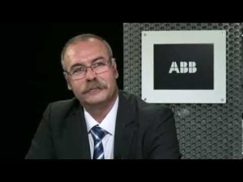 ABB propose des systèmes de bornes de recharge communicantes