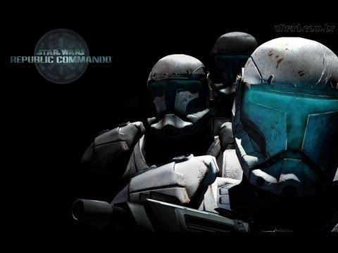 star wars republic commando xbox amazon