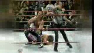 Nonton Wwe Hd 6 Monday Night Raw 01 02 2010 Part 3 Film Subtitle Indonesia Streaming Movie Download