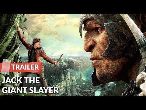 Jack the Giant Slayer 2013 Trailer HD   Nicholas Hoult   Ewan McGregor