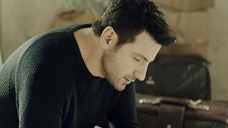 Davut Güloğlu - Aşk Video Klip