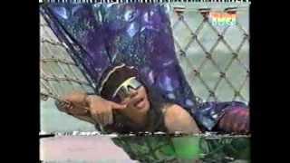 IMANEZ - Anak Pantai (ORIGINAL VIDEO) (DEDICATION VIDEO) Video