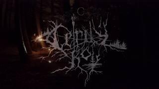 Video Černý kov - Zima