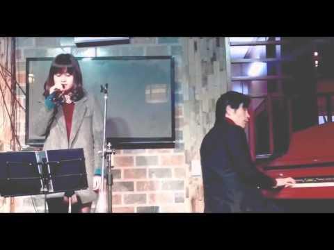 [Clip] - Xinh vãi - Thiên tài cover