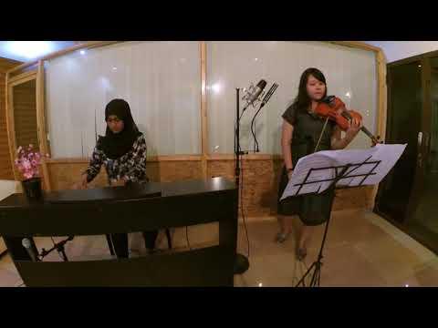 JMS Cover - OST. Full House || Kursus Musik Jogja | Belajar Musik Jogja
