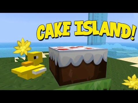craft - Hello everybody! Welcome to a new series on my channel called 'Crazy Craft' in this series I am being joined by Stampy & Ash! Hope you enjoy! Shout out to MCProHosting for the server! https://mcpr...