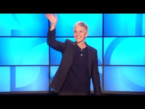 ipads - Back in season 8, Ellen talked to her audience about the interesting new demographic of people using iPads. Check it out!