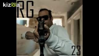 Download Lagu RG- ΠΑΡΑΤΑ ΜΑΣ Feat Λεκτικός Επεξεργαστής Mp3