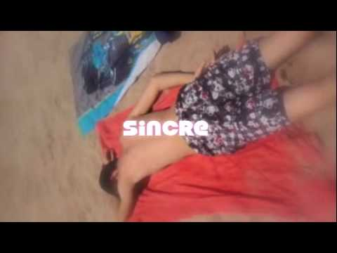 Sincre