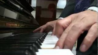 Download Lagu ディアパソン 132BW #66357(中古ピアノ) Mp3