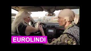 Sofija&Mihrije Braha-Humor 2014 (Eurolindi&Etc ) Humor 2014