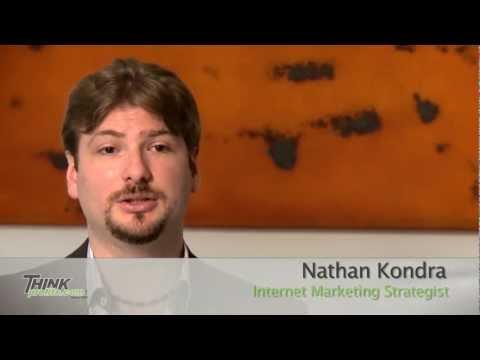 eCommerce & Database Development | ThinkProfts.com Internet Marketing Services