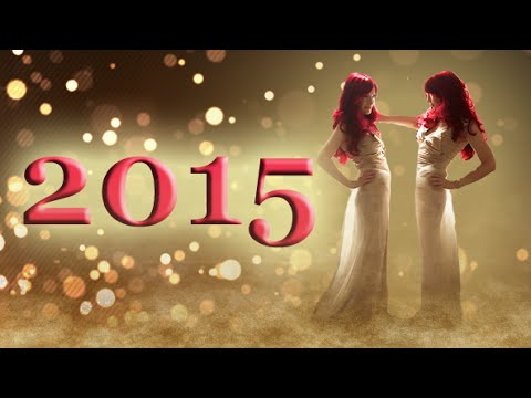 The Psychic Twins 2015 - 2016 World Predictions!