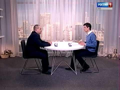 Свердловская региональная общественная организация ветеранов войны в Чечне.