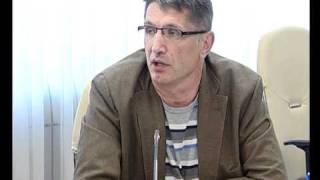 dpf-debata-ideoloski-i-politicki-sukobi-osvrt-na-kulturu-dijaloga-04