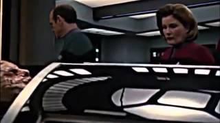 Star Trek Friendship One